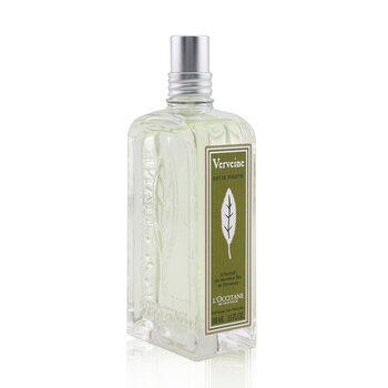 L'OccitaneVerveine Eau De Toilette Spray 100ml/3.4oz