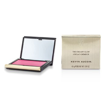 Kevyn AucoinEl Brillo Cremoso (Empaque Rectangular)4.5g/0.16oz