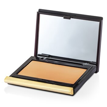 Kevyn AucoinThe Sculpting Powder (New Packaging) - # Medium 3.1g/0.11oz