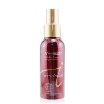 Jane Iredale Pommisst Hydration Spray  90ml/3.04oz
