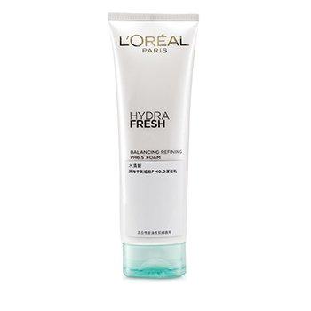 L'Oreal Hydra Fresh ���� ����� ������ ��������� ����� �����6.5  125ml/4.2oz