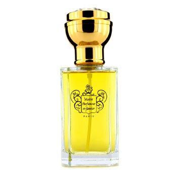 Maitre Parfumeur et GantierOr Des Indes Eau De Parfum Spray 100ml/3.3oz