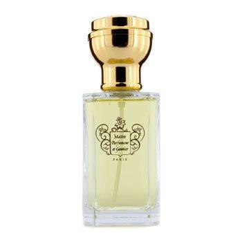 Maitre Parfumeur et GantierSoie Rouge Eau De Parfum Spray 100ml/3.3oz