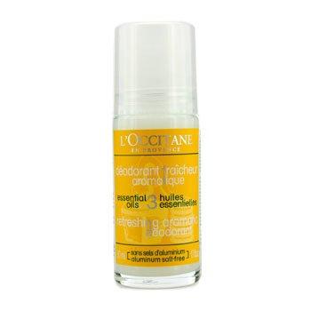 L'OccitaneRefreshing Aromatic Deodorant 50ml/1.7oz