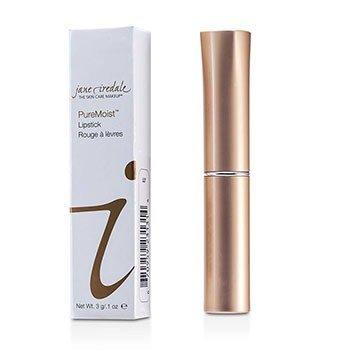 Jane IredalePureMoist Lipstick3g/0.1oz