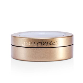 Jane IredaleEnlighten Concealer2.8g/0.1oz