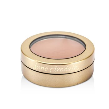 Jane IredaleEnlighten Concealer - Enlighten 2 2.8g/0.1oz