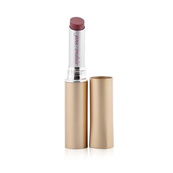 Jane IredalePureMoist Lipstick - Naomi 3g/0.1oz