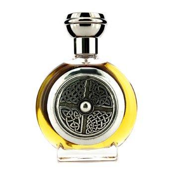Boadicea The VictoriousExplorer Eau De Parfum Spray 100ml/3.4oz