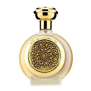 Boadicea The VictoriousBayswater Eau De Parfum Spray 100ml/3.4oz