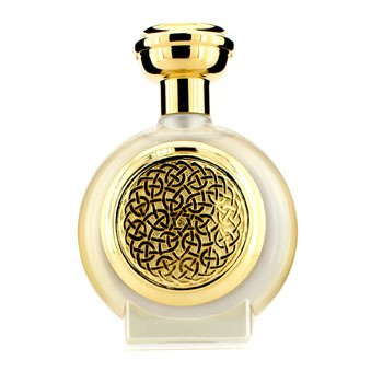 Boadicea The VictoriousChelsea Eau De Parfum Spray 100ml/3.4oz