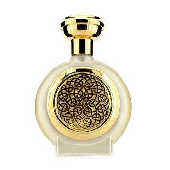 Boadicea The VictoriousGreenwich Eau De Parfum Spray 100ml/3.4oz