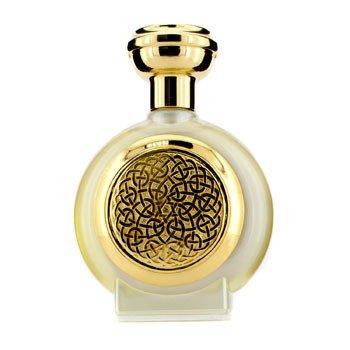 Boadicea The VictoriousHyde Park Eau De Parfum Spray 100ml/3.4oz