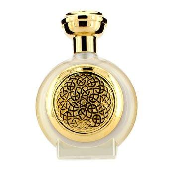 Boadicea The VictoriousMayfair Eau De Parfum Spray 100ml/3.4oz
