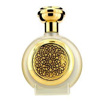 Boadicea The VictoriousNotting Hill Eau De Parfum Spray 100ml/3.4oz