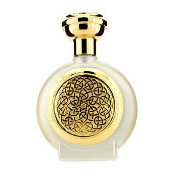 Boadicea The VictoriousOxford Eau De Parfum Spray 100ml/3.4oz