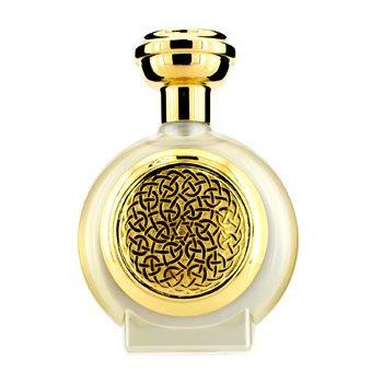 Boadicea The VictoriousPiccadilly Eau De Parfum Spray 100ml/3.4oz