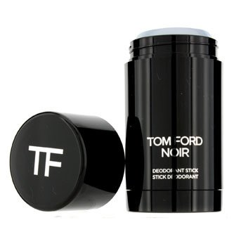 Tom FordNoir Deodorant Stick 75ml/2.5oz
