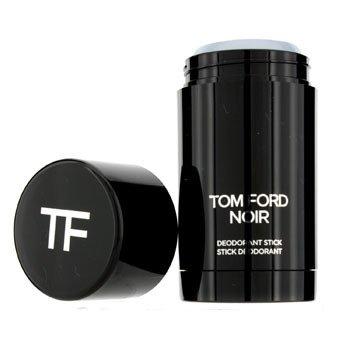 Tom Ford Noir Deodorant Stick  75ml/2.5oz