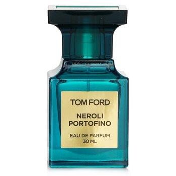 Tom FordPrivate Blend Neroli Portofino Eau De Parfum Spray 30ml/1oz
