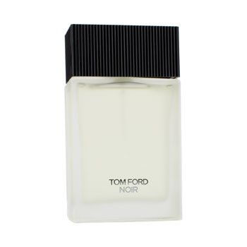 Tom FordNoir Eau De Toilette Spray 100ml/3.4oz