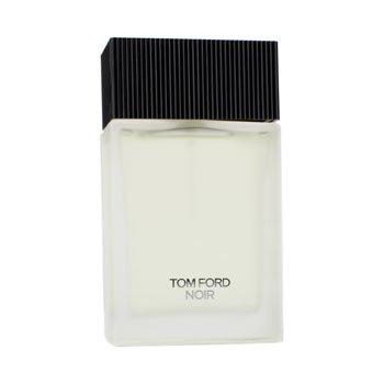 Tom Ford Noir Туалетная Вода Спрей 100ml/3.4oz