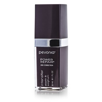 Pevonia BotanicaPower Repair Age Correction Intensifier - Elastin & Sorghum 30ml/1oz