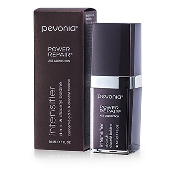 Pevonia BotanicaPower Repair Age Correction Intensifier - D.N.A. & Diacetyl Boldine 30ml/1oz