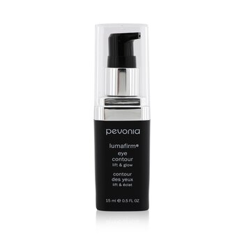 Pevonia BotanicaLumafirm Eye Contour Lift and Glow 15ml/0.5oz