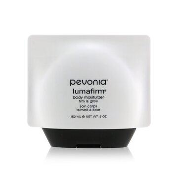 Pevonia BotanicaLumafirm Firm & Glow Body Moisturizer 150ml/5oz