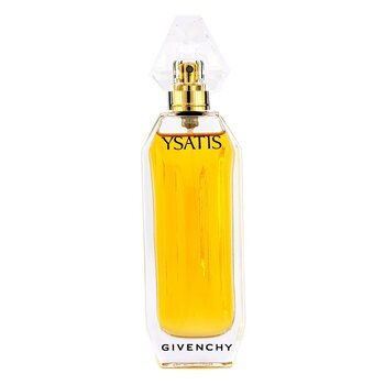 Givenchy Ysatis Eau De Toilette Spray  100ml/3.3oz