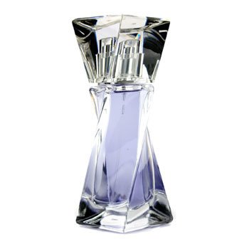 Lancome Hypnose �� �� ����� ����  30ml/1oz