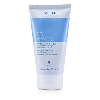 AvedaDry Remedy M�scara Hidratante (Nuevo Empaque) 150ml/5oz
