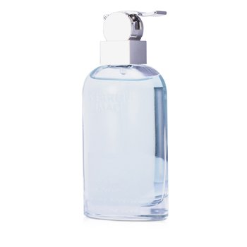 Cerruti Image Harmony Eau De Toilette Spray  100ml/3.4oz
