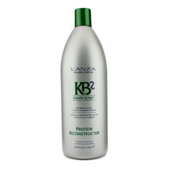 Lanza KB2 ������������� �������� 1000ml/33.8oz