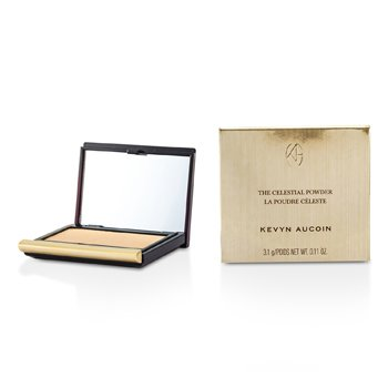 Kevyn AucoinThe Celestial Powder (New Packaging)3.1g/0.11oz