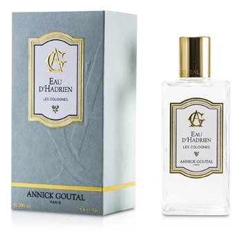 Annick GoutalEau D'Hadrien Eau De Cologne Spray 200ml/6.8oz