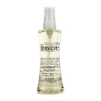 PayotSpray Desodorante Douceur - Softening 125ml/4.2oz