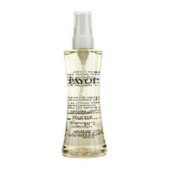 Cuidado CorporalDeodorant Douceur - Desodorante en Spray Suavizante 125ml/4.2oz