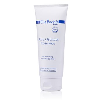 Ella BacheSkin Revealing Exfoliating Paste  200ml 7.68oz