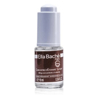Ella Bache Eternal Lifting Concentrate of Eternity (Salon Product)  10ml/0.34oz