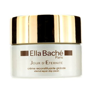 Ella BacheEternal Repair Day Cream (Unboxed) 50ml/1.69oz