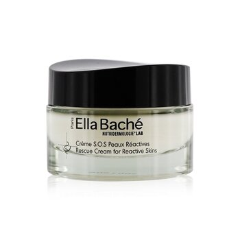 Ella BacheNutridermologie Magistral Cream D-Sensis 19% 50ml/1.69oz