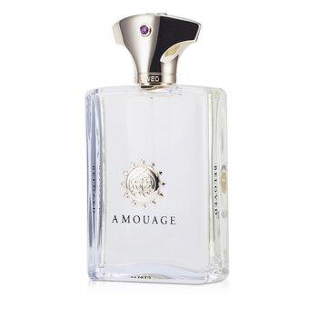 Amouage Beloved Eau De Parfum Spray 100ml/3.4oz