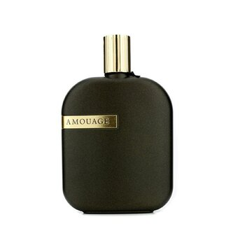 AmouageLibrary Opus VII Eau De Parfum Spray 100ml/3.4oz