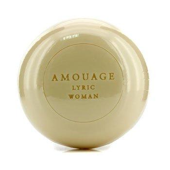 AmouageLyric Jab�n Perfumado 150g/5.3oz