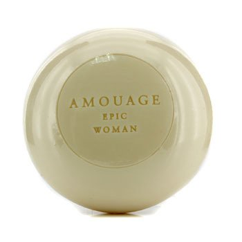 AmouageEpic Perfumed Soap 150g/5.3oz