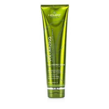 Hempz Crema Voluminizante  150ml/5.1oz