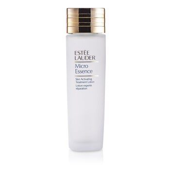 Estee LauderMicro Essence Skin Activating Treatment Lotion 150ml/5oz