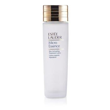 Estee LauderMicro Essence Skin Activating Treatment Lotion 150ml/5oz